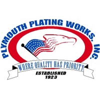 Plymouth Plating